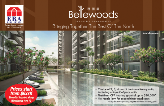 http://www.buyingsingaporeproperty.com/bellewoods-apartments/